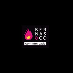BERNAS&CO