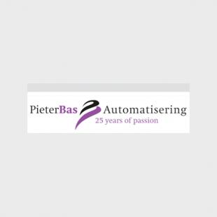 Pieter Bas Automatisering