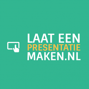LaatEenPresentatieMaken.nl