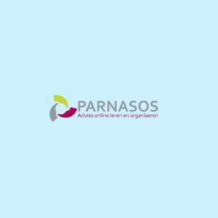 Parnasos – Online Trainers Academy
