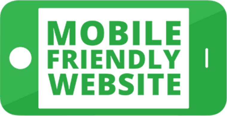 Is jouw website mobiel vriendelijk? Doe de test!