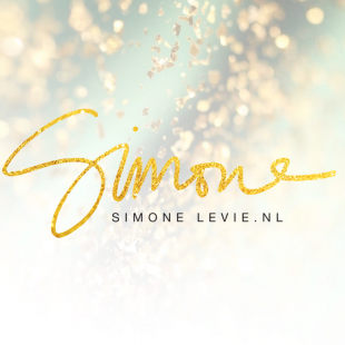Presentatie Simone Levie