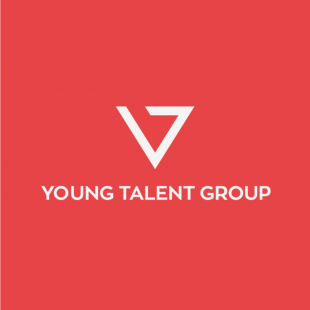 Young Talent Group
