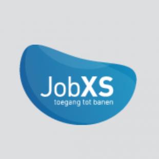 JobXS