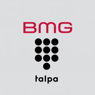 BMG Talpa