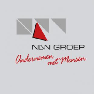 NLW Groep